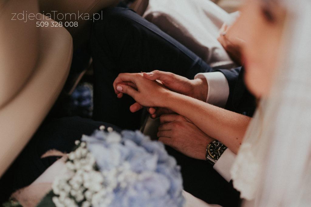 ślub wesele fotograf ślubny łódź ślub rustykalny boho fotografia ślubna warszawa kraków wrocław konstancin jeziorna