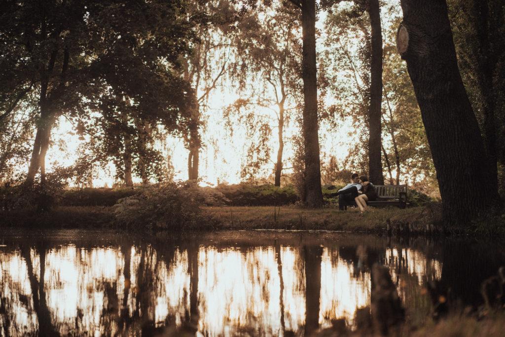 fotograf ślubny łódź warszawa plener zaręczynowy sesja arkadia łowicz skierniewice nieborów