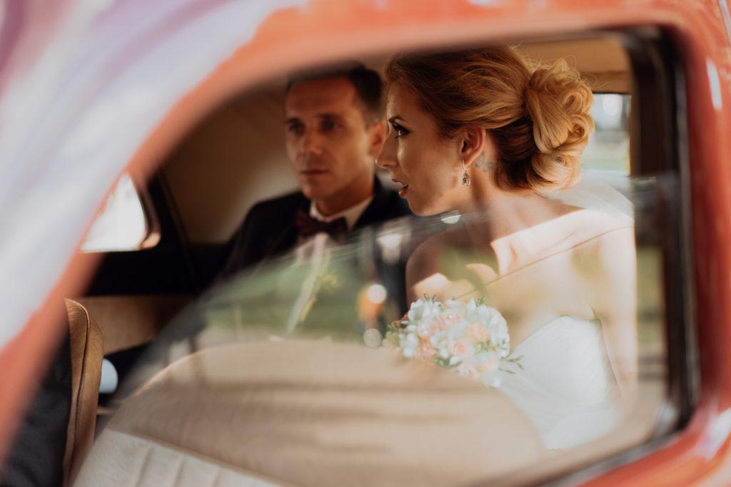 ślub wesele fotograf ślubny łódź ślub rustykalny boho fotografia ślubna warszawa kraków wrocław pabianice zgierz